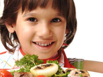 essen-mit-kindern